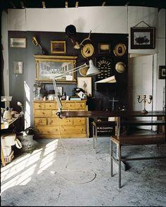 #twotone #interior Daily Decor www.dailydecor.nl De dagelijkse dosis wooninspiratie - Daily home decor blog