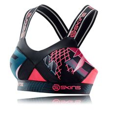Proskins sports bra - best sports bras for high impact cardio