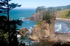 http://traveloregon.com/trip-ideas/scenic-byways/the-pacific-coast-scenic-byway/
