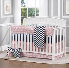 A Plastic Case Is Compartmentalized For Safe Storage Gentle Pottery Barn Kids Transportation Quilt Bumper Bedding Other Nursery Bedding