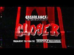 Casablanca - Closer (Official video) - YouTube