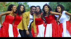 Ethiopian **new** Oromo Music **Laggasaa Fayyee**