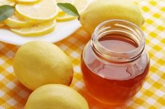 Have hot water with lemon juice with 1 tea spoon of honey every night before hitting the bed. This will help you lose weight