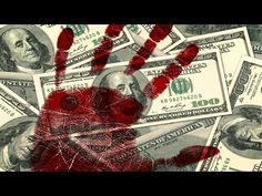 10 Evil Things Banks Do With Your Money - YouTube