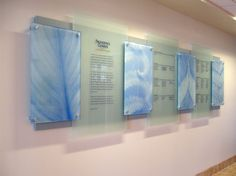 Image result for images of etched glass scriptures on wall