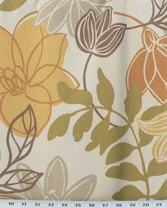 patterns for Phipps?