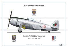 Ref. FAP-015