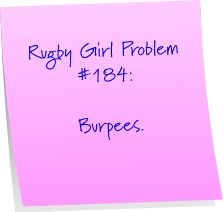 I hate these so much Rugby Girls, Womens Rugby, Body Motivation, Girl Problems, My Love, Champs, Hate, Blog, Babies