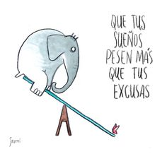 Frases emocionales para el alma - Emotional quotes for the soul Motivacional Quotes, Words Quotes, Wise Words, Sayings, Motivational Phrases, Inspirational Quotes, Positive Phrases, Positive Vibes, More Than Words