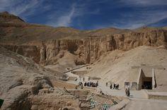 Os 10 maiores mausoléus e monumentos funerários do mundo