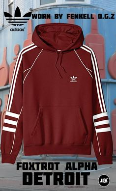 Amazon Purchases, Adidas Official, Adidas Bags, Skate Shoes, Pinterest Board, Hoody, Me Too Shoes, Adidas Jacket, Texts