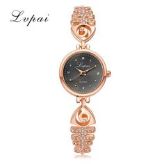 2017 New Women Bracelet Watches Rectangle Crystal Dress WristWatch For Ladies Luxury Stainless Steel Quartz Watch Women Clock
