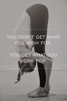 You get what you work for quote Sports & Outdoors - Sports & Fitness - Yoga Equipment - Clothing - Women - Pants - yoga fitness - http://amzn.to/2k0et0A - Fitness is life, fitness is BAE! <3 Tap the pin now to discover 3D Print Fitness Leggings from super hero leggings, gym leggings, fitness, leggings, and more that will make you scream YASS!!!