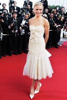 Rachel Zoe's Favorite Cannes Moments   The Zoe Report