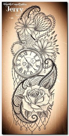 #tattoodesign #tattoo small army tattoos, tattoo script writing, gemini tattoos, lotus tattoo pictures, mini tattoos, intimate tattoo ideas, pisces tattoo for women, dragon tattoos for men shoulder, tattoo fish dragon, tattoo gallery women, cute spots for small tattoos, places for henna tattoos, tattoo wings on back for guys, flowers on a vine tattoo, word tattoos on ribs, sexiest sleeve tattoo #ad
