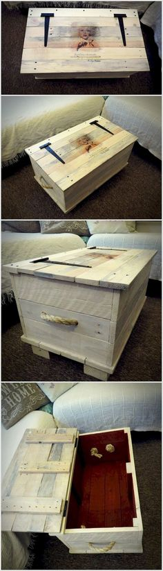 Gorgeous 65 Attractive DIY Wodden Pallet Furniture Projects https://homstuff.com/2017/09/17/65-attractive-diy-wodden-pallet-furniture-projects/
