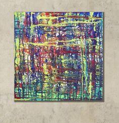 Kunstgalerie-Winkler-Abstrakte-Acrylbilder-Malerei-modern-Unikat-Neu-Original http://www.ebay.de/sch/m.html?item=171898505767&ssPageName=STRK%3AMESELX%3AIT&_ssn=kunstgalerie-winkler&_sop=10