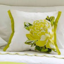 Image result for images of cushions