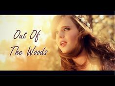Taylor Swift - Out Of The Woods (Lyrics) - YouTube