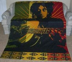 58 Best Marley And Me Images On Pinterest Bob Marley Bed Bath