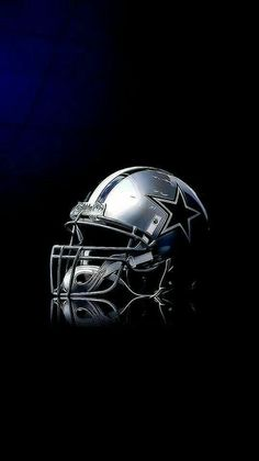 Dallas Cowboys Riddell Speed Mini Football Helmet - New in Riddell Box Dallas Cowboys Posters, Dallas Cowboys Wallpaper, Dallas Cowboys Pictures, Dallas Cowboys Football Wallpapers, Dallas Sports, Dallas Cowboys Baby, Nfl Dallas Cowboys, Pittsburgh Steelers, Indianapolis Colts