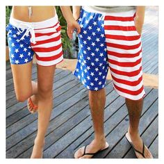 0dd00a6ab319 46 Best Family Couple Matching Clothes images