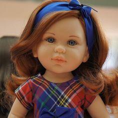 New Paola Reina Soy Tu coming soon...