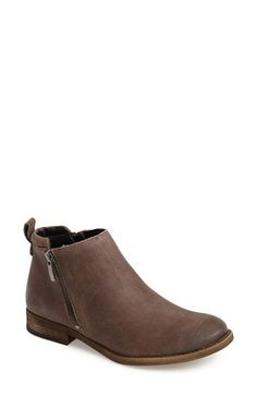 Franco+Sarto+'Haverly'+Bootie+(Women)+available+at+#Nordstrom