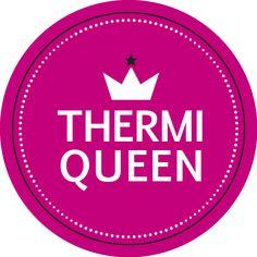 Köstlichkeiten aus dem Thermomix