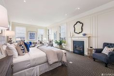 3001 Pacific Ave, San Francisco CA 94115 - Zillow