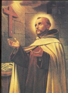 San Giovanni della Croce https://nelsonmcbs.files.wordpress.com/2012/11/st-john-of-the-cross.jpg?w=285&h=389
