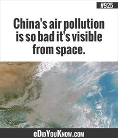 Quotes About Air Pollution   Air Pollution Quotes. QuotesGram