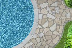 Best Wet Look Sealer for Pool Decks