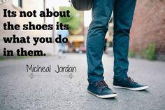 #mensgifts #shoes #michealjordan