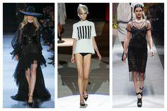 abecedario con todas las tendencias de moda de primavera verano 2013: m de musa