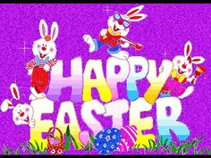 Happy Easter to all of you! In this page, we share the best Easter pictures, Easter wishes, quotes, message and sms. Best easter quotes and pictures Happy Easter Gif, Happy Easter Messages, Happy Easter Quotes, Happy Easter Wishes, Happy Easter Greetings, Birthday Messages, Easter Images Clip Art, Easter Images Free, Funny Easter Pictures