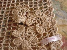 blog donde encontraras todos mis trabajos en tejido al crochet y con dos agujas
