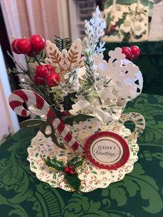 17th Birthday, Very Happy Birthday, Christmas Wreaths, Christmas Cards, Anna Griffin, Purple Glitter, Fall Cards, Card Kit, Halloween Cards