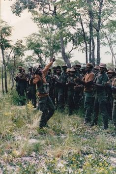 Defence Force, Civil Society, Cold War, Troops, Cry, South Africa, Southern, Death, African