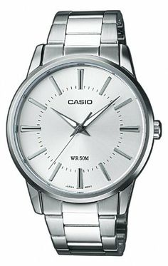 Casio Collection MTP-1303D-7AVEF- Orologio da uomo Casio, http://www.amazon.it/dp/B0039YOHK8/ref=cm_sw_r_pi_dp_MREPsb073W3SC