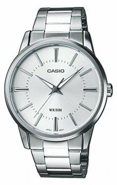 Casio Collection MTP-1303D-7AVEF- Orologio da uomo Casio, http://www.amazon.it/dp/B0039YOHK8/ref=cm_sw_r_pi_dp_MREPsb073W3SC