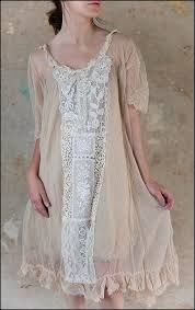 Image result for altered couture winter edition