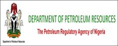 DPR seals 6 petrol stations in Ogun for selling above N86.50   The Department of Petroleum Resources and the Nigeria Security and Civil Defence Corps on Thursday sealed six petrol stations in Ogun State for selling petrol above the official pump price of N86.50 and for hoarding the fuel.  The affected fuel stations are Amour Petroleum Saquad Oil Rab Engineering Arolat SAF petroleum and Muyad Nigeria Ltd.  The public relations officer of the civil defence corps Kareem Olanrewaju told…