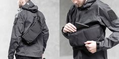 Bags for #EDC We Want: When Pockets Aren't Enough by Bernard on Everyday Carry http://everydaycarry.com/posts/7402/What-We-Want-When-Pockets-Arenand039t-Enough?utm_content=buffer20500&utm_medium=social&utm_source=pinterest.com&utm_campaign=buffer