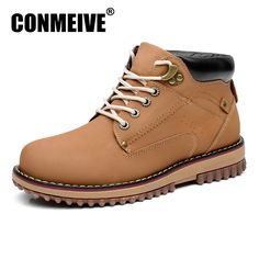476922fee65 47 Best Men's Safety Boots images in 2017 | Casual male fashion ...