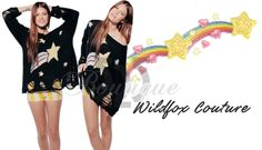 NEW Wildfox! Hurry!! Some styles already Sold Out!