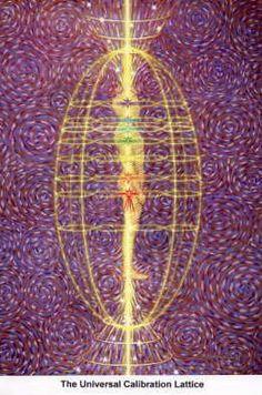 Sol: Es Kinich Ahau para los mayas, Ra para los egipcios o Apolo para los antiguos griegos. Es el Señor del Sol. Representa nuestra voluntad, nuestro sentido de identidad, nuestra energía Yang...