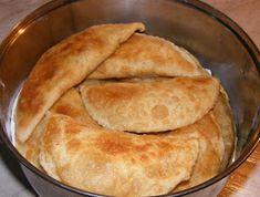 Suberec Cooking Bread, Cooking Recipes, Turkish Recipes, Ethnic Recipes, Romanian Food, Home Food, Sweets Recipes, International Recipes, Food Network Recipes