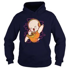 Little monk DJ #gift #ideas #Popular #Everything #Videos #Shop #Animals #pets #Architecture #Art #Cars #motorcycles #Celebrities #DIY #crafts #Design #Education #Entertainment #Food #drink #Gardening #Geek #Hair #beauty #Health #fitness #History #Holidays #events #Home decor #Humor #Illustrations #posters #Kids #parenting #Men #Outdoors #Photography #Products #Quotes #Science #nature #Sports #Tattoos #Technology #Travel #Weddings #Women