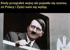 Polish Memes, Past Tens, Say More, Wtf Funny, Creepypasta, Man Humor, Best Memes, Make You Smile, Fun Facts